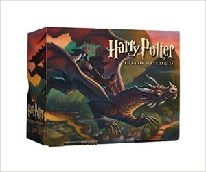 harrypotterboxbooks