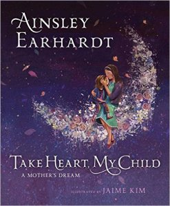 take-heart-my-child