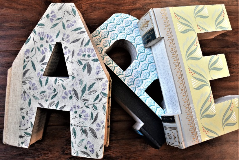 bookletters2