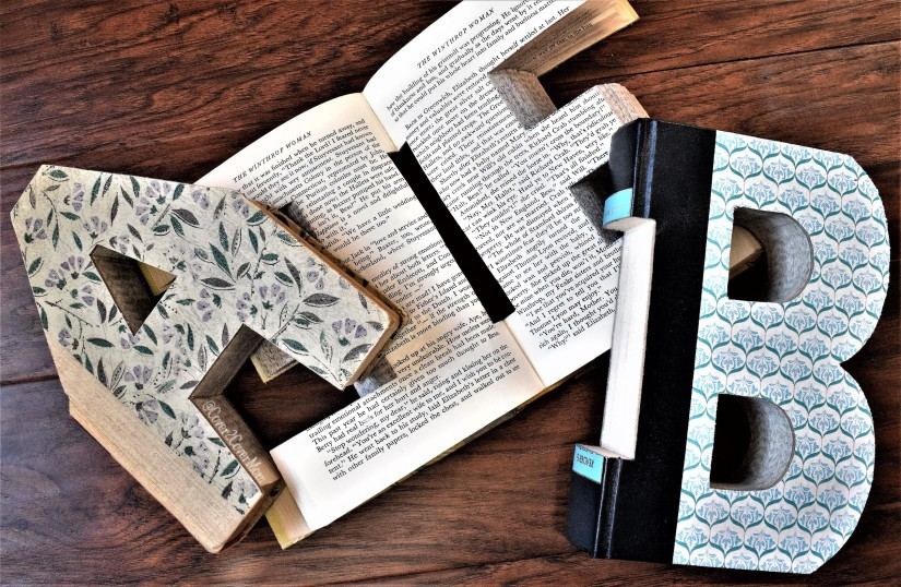 bookletters3