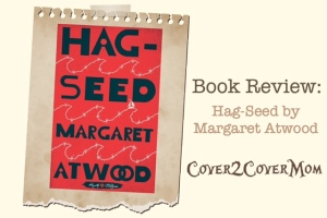 hagseed-review