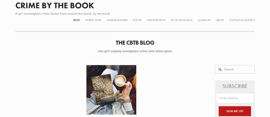 CrimeByTheBook.png