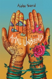 amalunbound