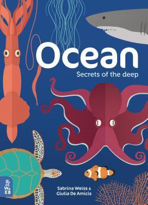 OceanSecretsoftheDeep.jpg